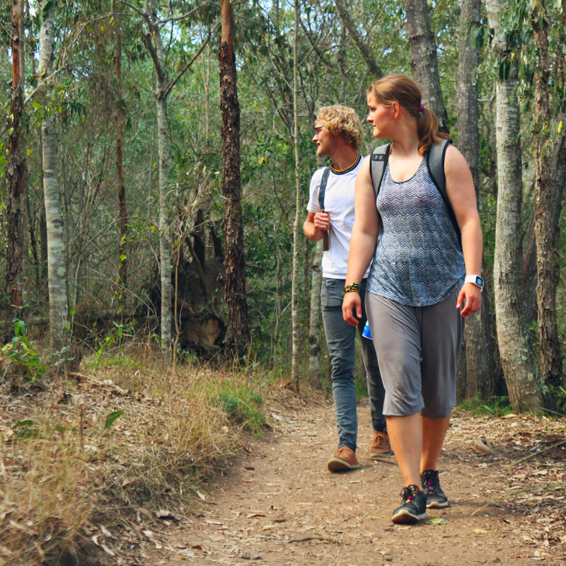 walkabout creek adventures